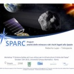 Lupo_SPARC-Project